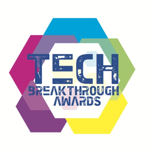 TechBreakthrough Awards