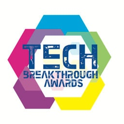 Tech Breakthrough Market Intelligence